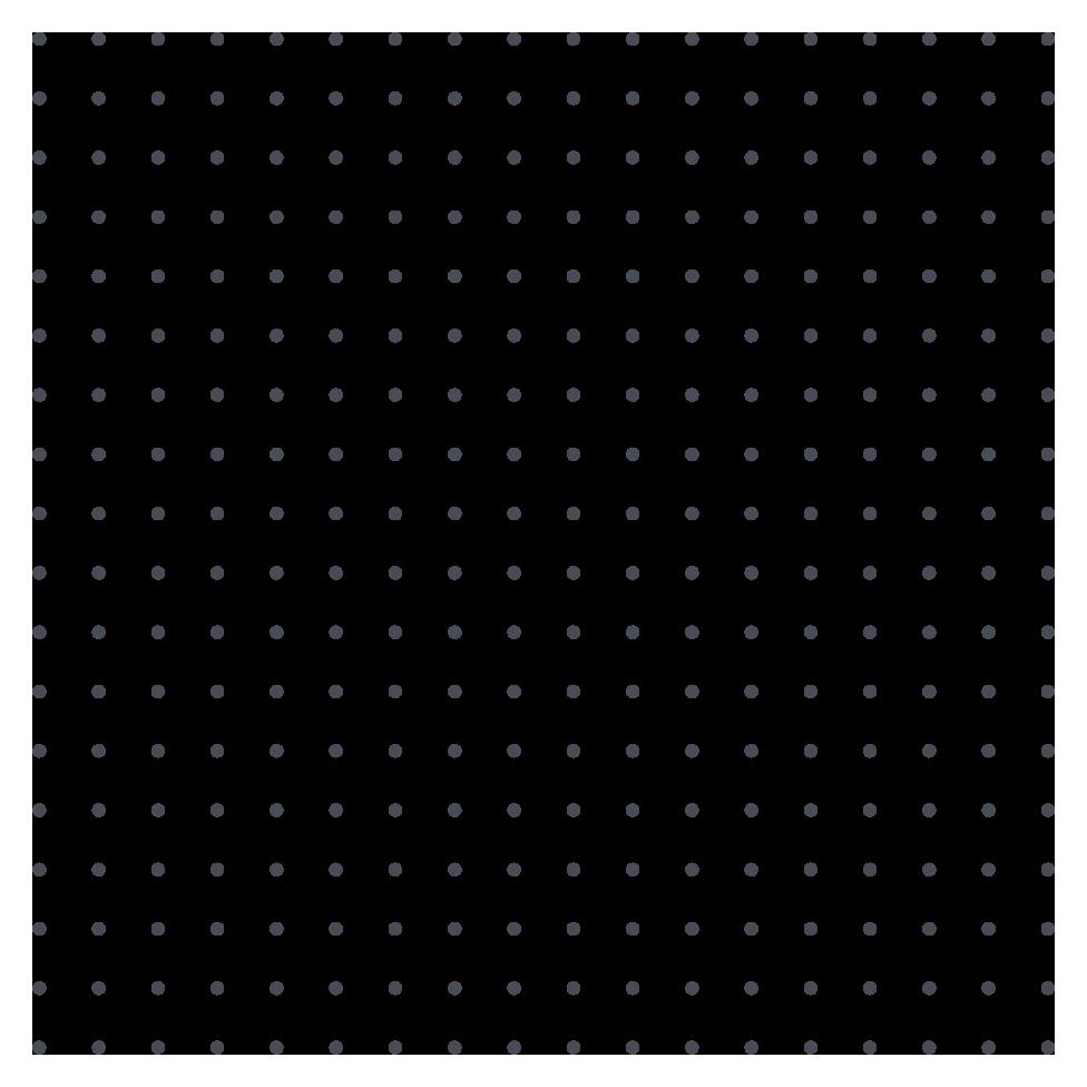 layer image